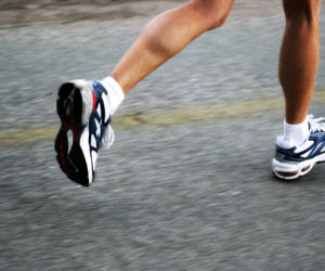 heel pain when running explained by San Francisco podiatrist.jpg