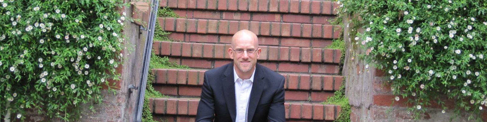 Dr Segler San Francisco Podiatrist