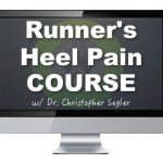Runners_Heel_Pain_Course