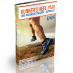 Runners_Heel_Pain_Self_Diagnosis_and_Self_Treatment_by_Dr_Christopher_Segler