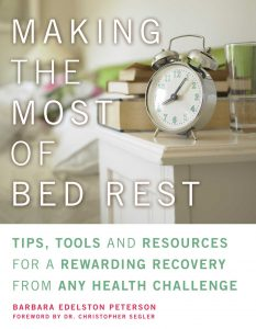 making-the-most-of-bed-rest-9781936740376_hr