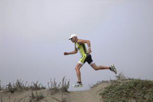 preview-full-doc-on-the-run-running