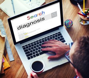 preview-full-google-diagnosis-53480029