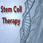 preview-full-stem-cell-therapy-image-x-150
