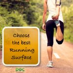 e-_doc-on-the-run_watermerk-images_preview-full-choose-the-best-running-surface