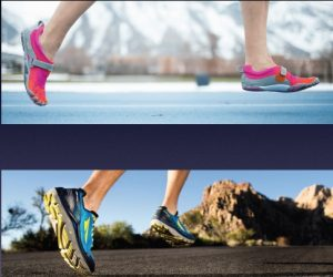 Minimalist Running Shoes Maximalist And Barefoot They Re All Some Of The More Recent Trends In Shoe Technology