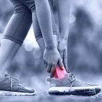 Top 5 Ankle Sprain Myths for Runners